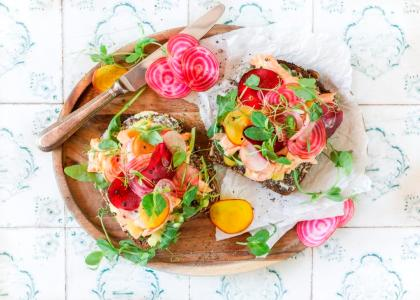ld sandwich sonia cabano blog eatdrinkcapetown