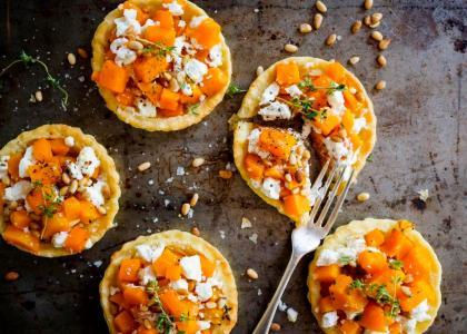 butternut feta tarts ld sonia cabano blog eatdrinkcapetown
