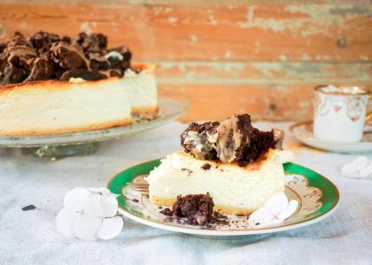cheesecake ld sonia cabano blog eatdrinkcapetown