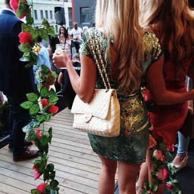dress musgrave ghibli bar sonia cabano blog eatdrinkcapetown