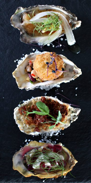 oysters benguela cove sonia cabano blog eatdrinkcapetown