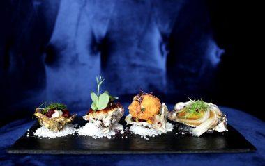 4 oysters benguela cove sonia cabano blog eatdrinckapetown