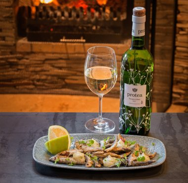 protea wine terra del capo antipasti sonia cabano blog eatdrinkcapetown