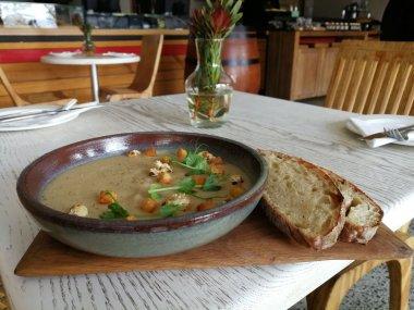winter soup bakery @ jordan sonia cabano blog eatdrinkcapetown