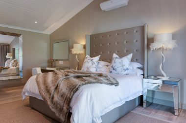 bed suite 4 jordan sonia cabano blog eatdrinkcapetown