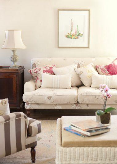 orchid suite lounge bartholomeus klip sonia cabano blog eatdrinkcapetown