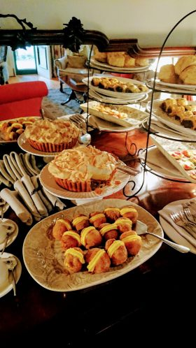 afternoon tea bartholomeus klip sonia cabano blog eatdrinkcapetown