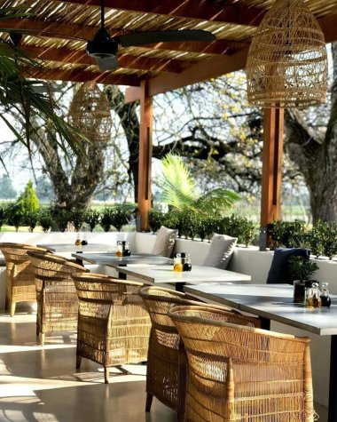 verandah la paris tables and chairs sonia cabano blog eatdrinkcapetown