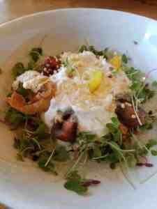 Asian Fever at Baroo by EatDrinkLA.com