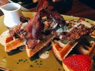 Waffles JFAT EatDrinkLA