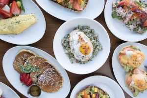 COD Seafood-Brunch Dishes-EatDrinkLA