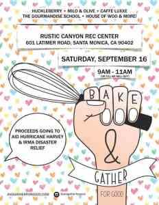Bake_&_Gather_EatDrinkLA