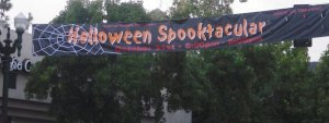 Montrose-Halloween-Trick-or-Treat_EatDrinkLA