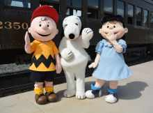 Peanuts_Halloween_EatDrinkLA