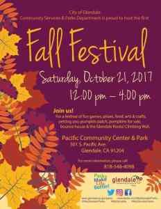 Fall_Festival_Glendale_EatDrinkLA