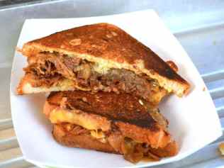 Grilled_Cheese_Truck_EatDrinkLA