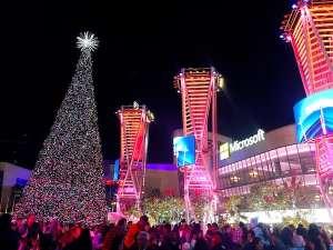 L.A.Live_Christmas_EatDrinkLA