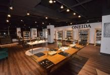 Oneida