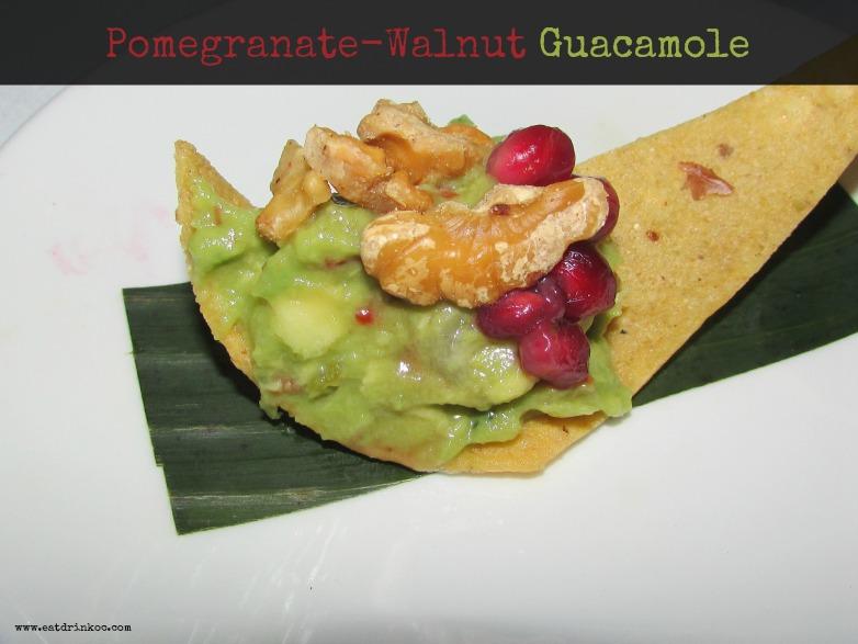 pomegranate_guacamole