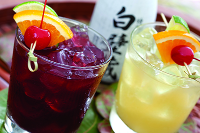 Sake-Sangria-6