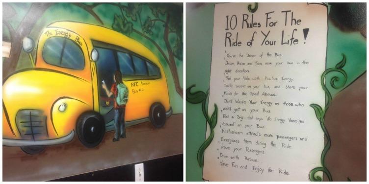 rainforest_bus