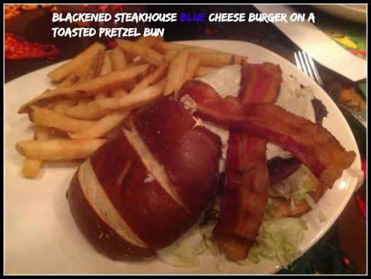 rainforest_burger