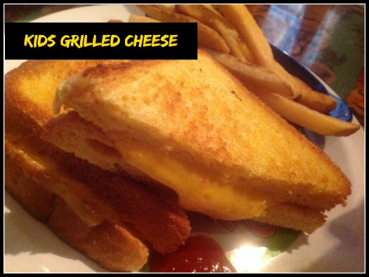 rainforest_grilled_cheese