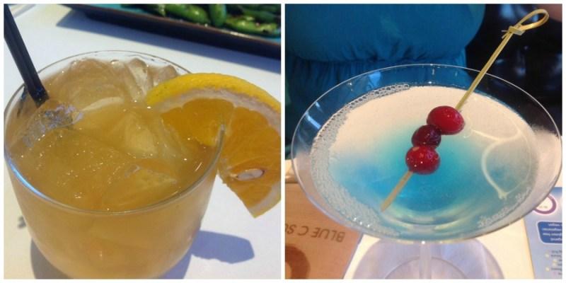 blue_drinks