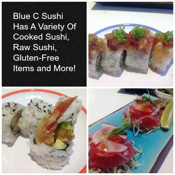 blue_sushi