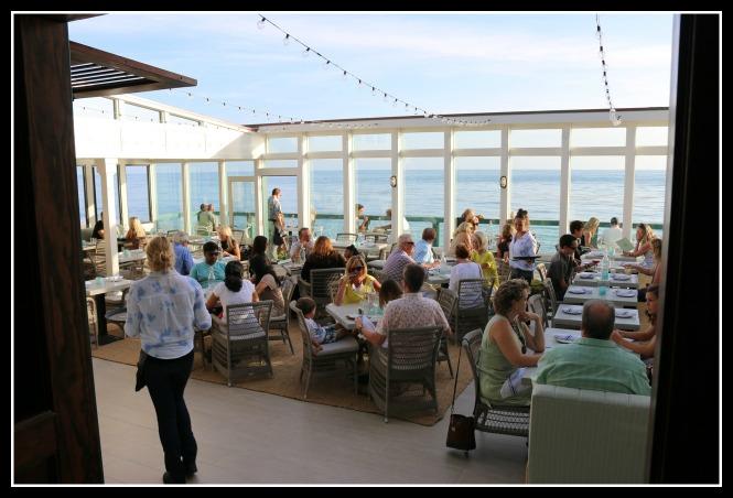 Driftwood Kitchen Now Open In Laguna Beach -