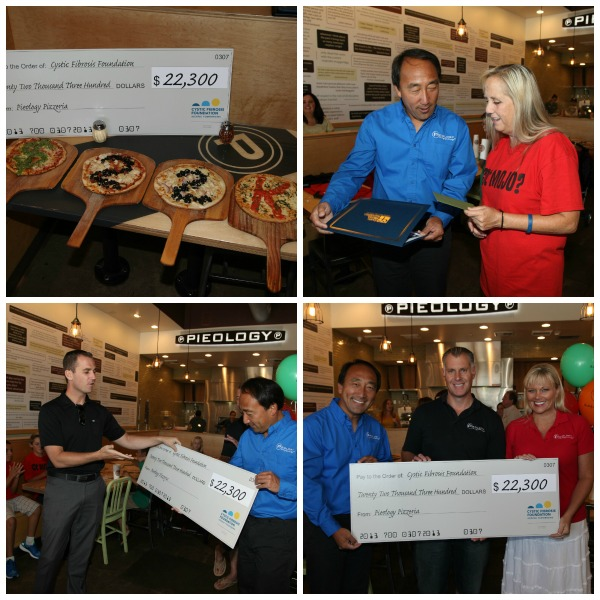pieology_pizza_donation