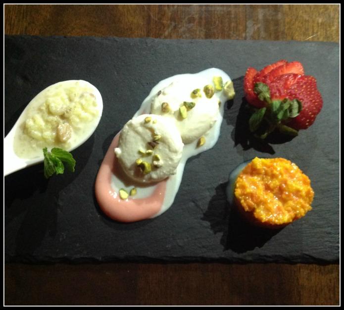 tamarind_desserts