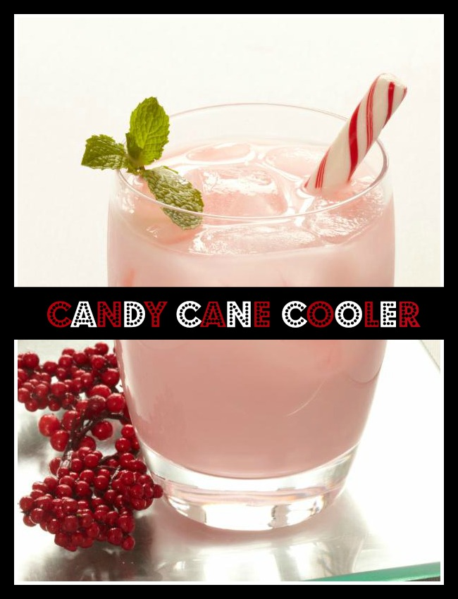 peppermint_candy_cane_cooler