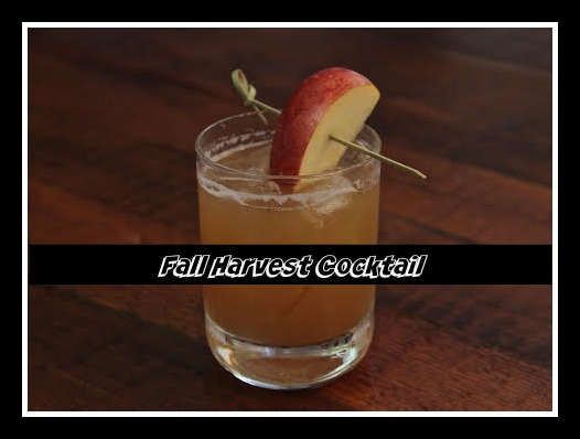 fall_harvest_cocktail