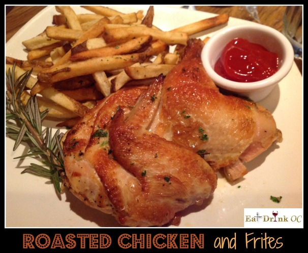 frites_menu_chicken