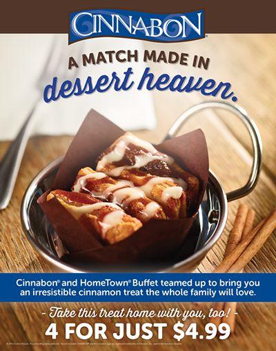 HomeTown-Buffet-and-Cinnabon-Are-a-Match-Made-in-Dessert-Heaven