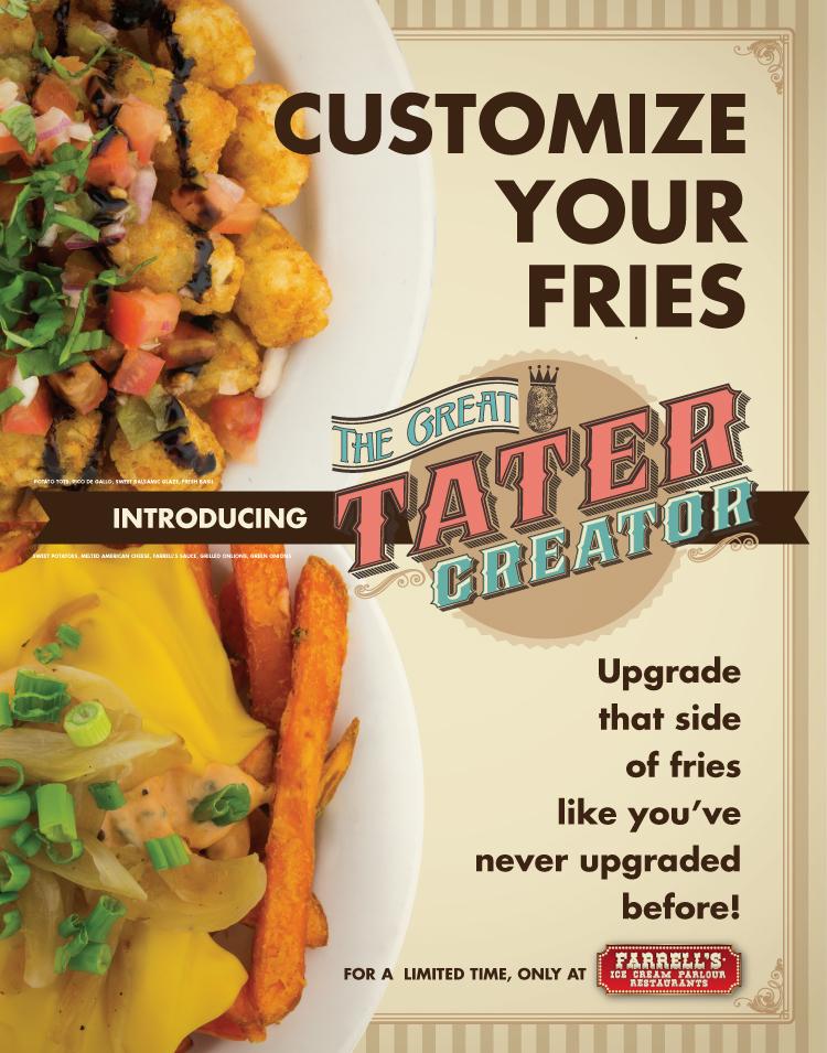 tater_creator