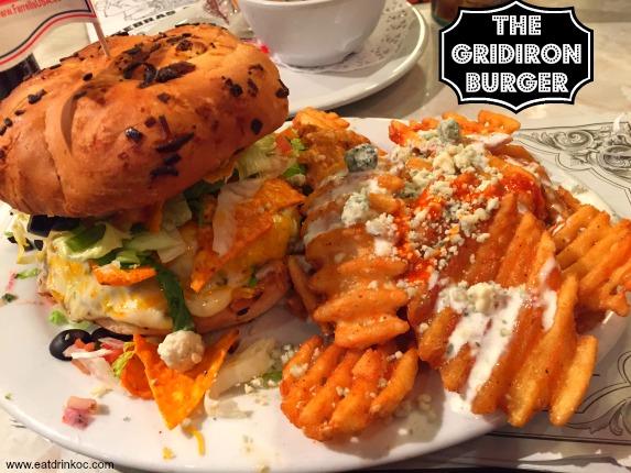 gridiron_burger