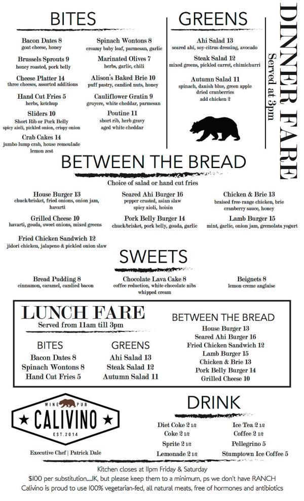 menu_calivino_additions
