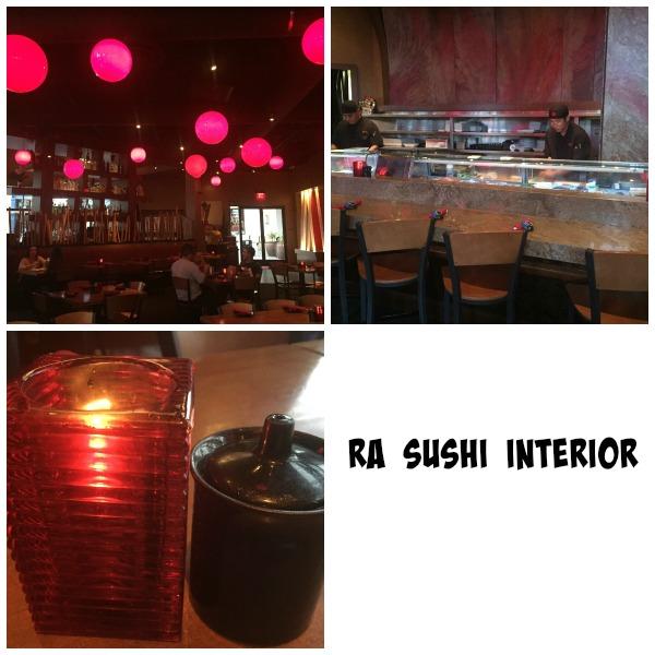 RA_interior