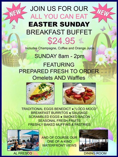 WS-posters-18x24-easter-buffet-v1-2015-d