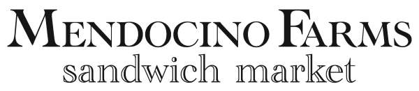 mendocino logo