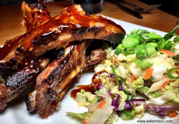 fall_root_beer_ribs