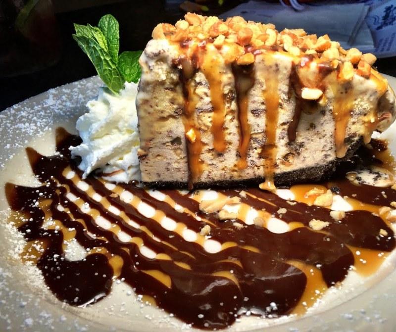 Grasshopper Pie-15