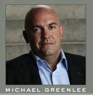 Michael Greenlee
