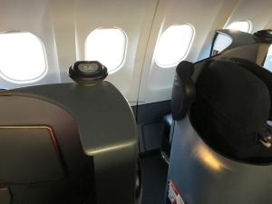 air-berlin-business-class-a330-200-ab-7495-auh-txl_window-seat-cabin-09
