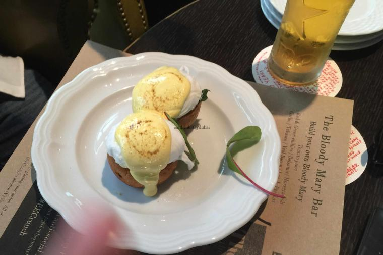 the-eloquent-elephant-crunch-brunch-review_eggs-florentine