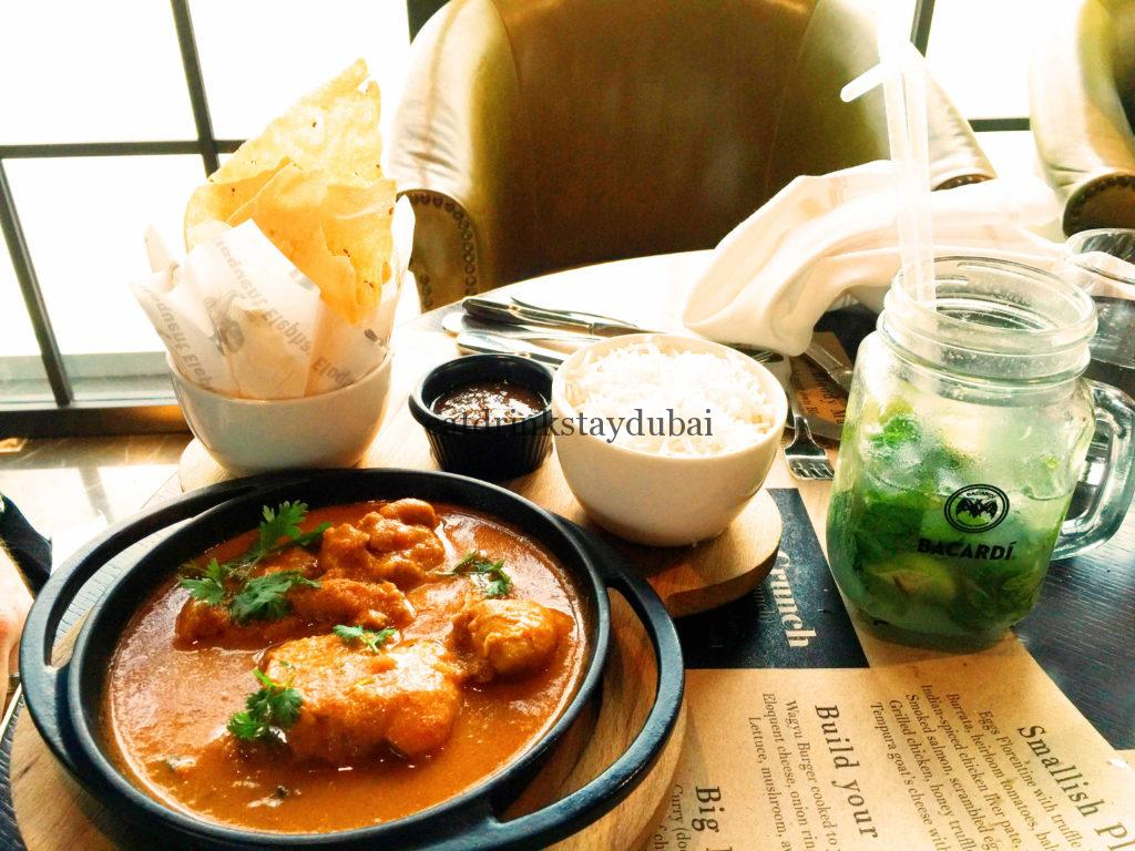 the-eloquent-elephant-crunch-brunch-review_elephant-curry