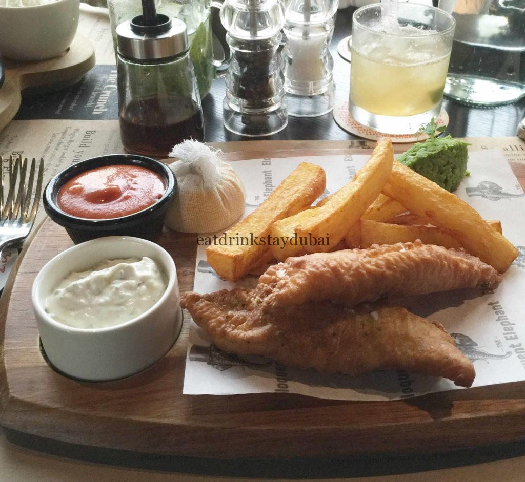the-eloquent-elephant-crunch-brunch-review_jaipur-ipa-fish-chips-1