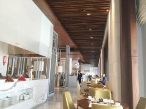 seasonal-tastes-westin-dubai-ahc-breakfast-c_layout-2